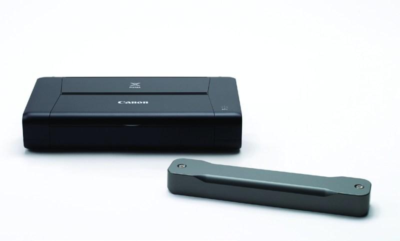 pixma-ip110-batere