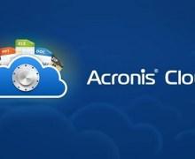 Atria Teknologi Jadi Distributor SPLA dan BaaS Acronis