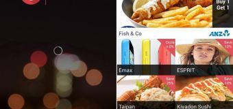 Aplikasi Gesek: Mudahnya Cari Promo Kartu Kredit Dari Ponsel