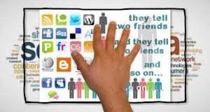 BlackBerry Ajak Kamu Waspadai Rekayasa Sosial