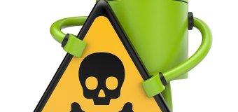 Perlindungan Tambahan Guna Melindungi Ponsel Android dari Hacking