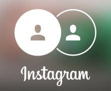 Begini Menggunakan Akun Ganda di Instagram untuk Android