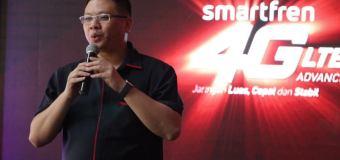 Smartfren Hadirkan Paket Promo Smartplan Limitless dan Paket Kuota Super Besar