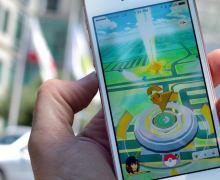 Awas Ada Trojan Menyusup di Aplikasi Guide for Pokemon Go