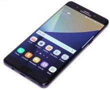 Tarik Balik Galaxy Note 7, Ini Perkiraan Kerugian Samsung