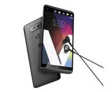 Ludes Dalam Beberapa Jam, LG Buka Pre-Order LG V20 Gelombang Kedua