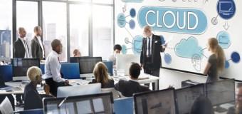 Mudahkan Rekrutmen, SAP Munculkan Career Site Builder