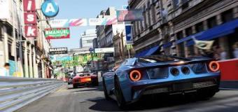 Bikin Ngiler, Potensi Pasar Gaming Indonesia