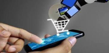 Tiga Tips Aman Belanja Online