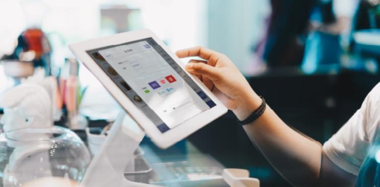 Rekomendasi Aplikasi Kasir Untuk Bisnis Kamu