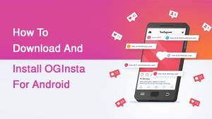 Download OGInstagram Terbaru