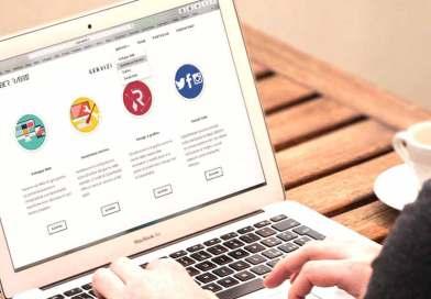 Cara Membuat Website Bisnis Online Agar Cepat Sukses