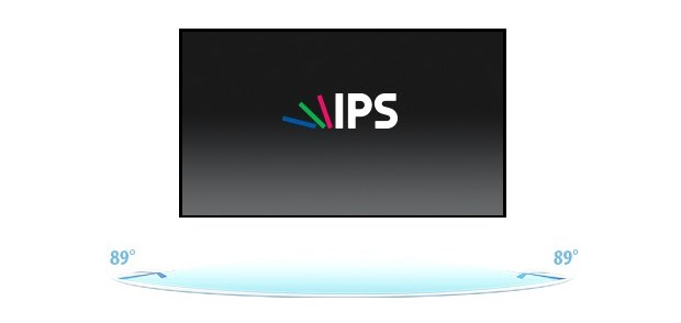 iiyama IPS