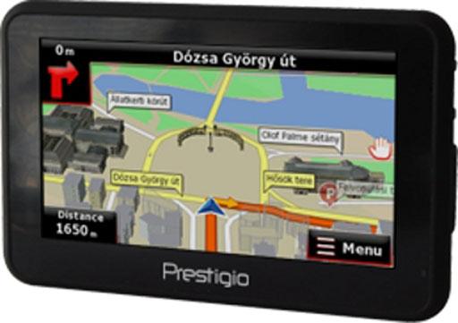 PCPress-GPS-Intro