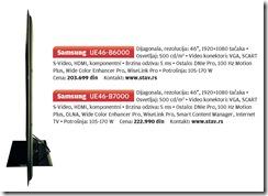 PCPress-Samsung-ledtv2
