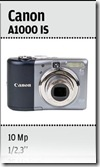 Canon_A1000_IS