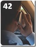 PCPress-156-phone