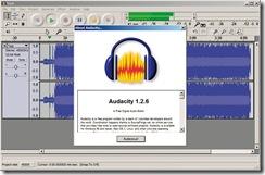 PCPress-Audacity