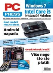 PCPress158-korice