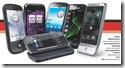 PCPress158-smartphones