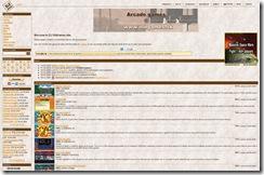 PCPress-OldGames