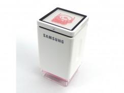 Stamp Printer