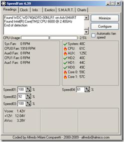 PCPress-SpeedFan