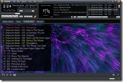 PCPress-WinAmp