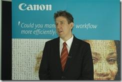 canon_15.10.2009_83
