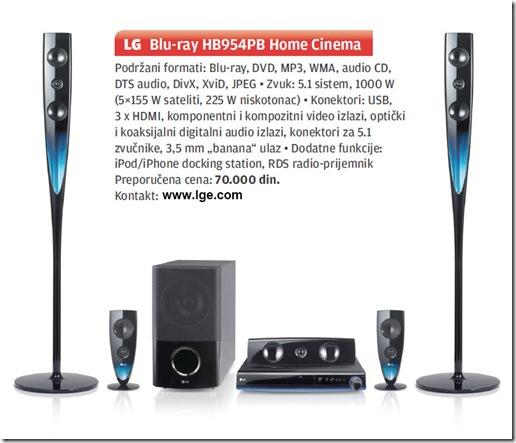 PCPress-LG-BR