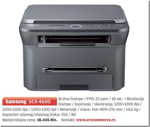 PCPress-Samsung-printers02
