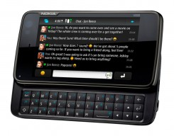 Nokia_N900_38