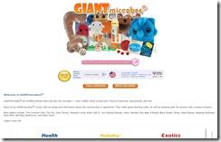 PCPress-mikrobi