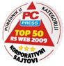 PCPress09-korporativni