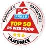 PCPress09-zajednice