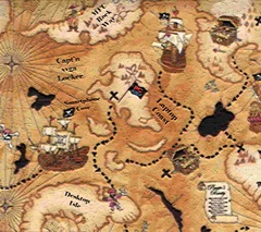 PCPress-Treasure-Map