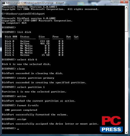 PCPress-diskpart-4
