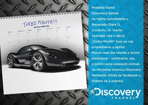 Discovery-turbo-month-1