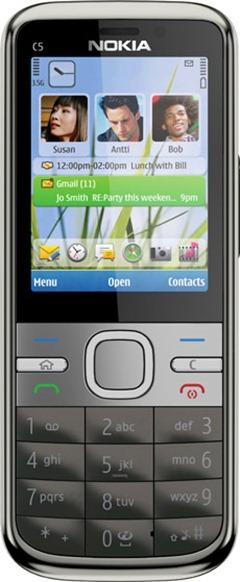 Nokia-C5-1