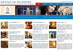 PCPress-HotelsBelgrade