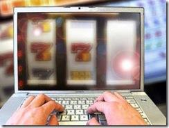Online-Gambling-15