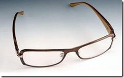 e-glasses