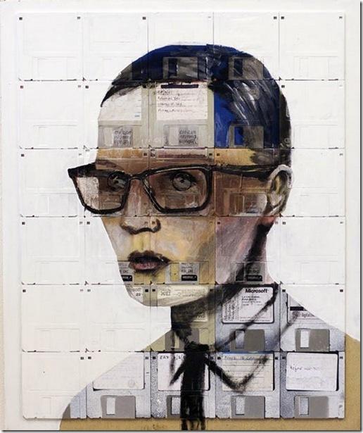 floppy-painting-8
