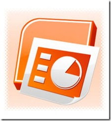 office2007_icon_powerpoint