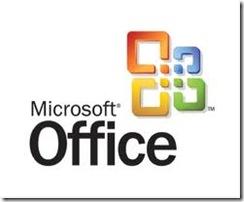 MSOffice