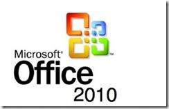 193853-microsoft_office_2010_350