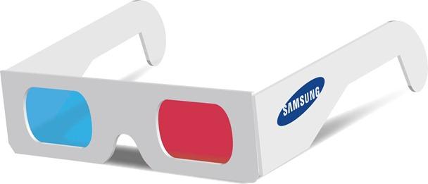 Samsung cvidze