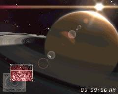Saturn-3D-Space-Screensaver_1