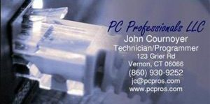 PC Professionals LLC