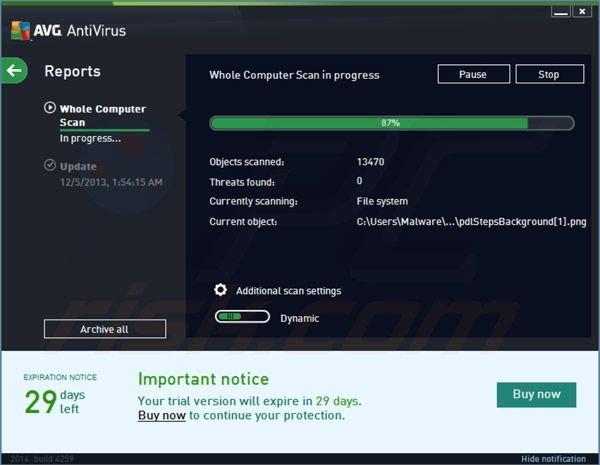 Information Top Security Websites
